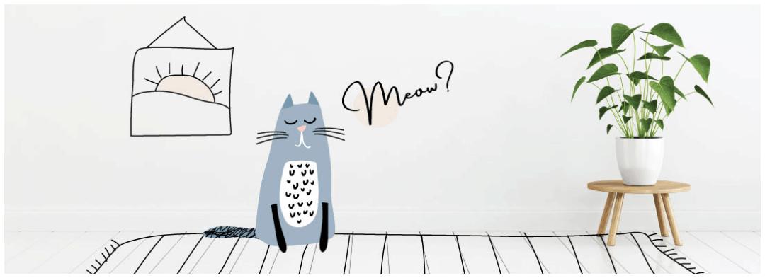 Questions? | Furbaby Retreat luxury cat hotel