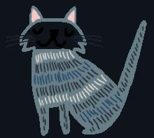 furbaby-cat1